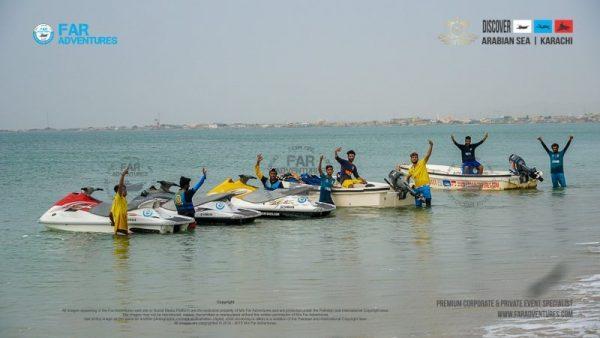 Speed Boats, Jet Ski, Rib Boats, Power Boats, Cruise boats, Party Boats