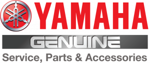 We Sell Yamaha Parts in Pakistan